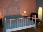 Villa Bed and Breakfast te koop in Toscane Lucca 17