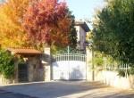 Villa Bed and Breakfast te koop in Toscane Lucca 2