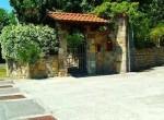 Villa Bed and Breakfast te koop in Toscane Lucca 21