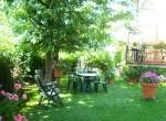 Villa Bed and Breakfast te koop in Toscane Lucca 7