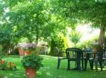 Villa Bed and Breakfast te koop in Toscane Lucca 8