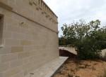 Villa met zeezicht en zwembad te koop in Italie Puglia Carovigno 16