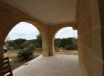 Villa met zeezicht en zwembad te koop in Italie Puglia Carovigno 23