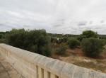 Villa met zeezicht en zwembad te koop in Italie Puglia Carovigno 29