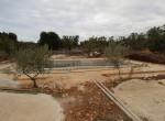 Villa met zeezicht en zwembad te koop in Italie Puglia Carovigno 3