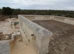 Villa met zeezicht en zwembad te koop in Italie Puglia Carovigno 32
