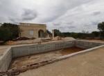 Villa met zeezicht en zwembad te koop in Italie Puglia Carovigno 5