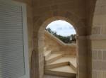 Villa met zeezicht en zwembad te koop in Italie Puglia Carovigno 7