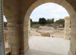 Villa met zeezicht en zwembad te koop in Italie Puglia Carovigno 8