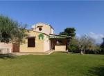 Villa te koop zee termini imerese sicilia 1