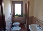 Villa te koop zee termini imerese sicilia 14