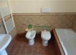 Villa te koop zee termini imerese sicilia 16