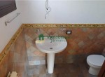 Villa te koop zee termini imerese sicilia 17