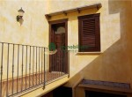 Villa te koop zee termini imerese sicilia 19