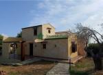 Villa te koop zee termini imerese sicilia 2