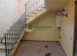Villa te koop zee termini imerese sicilia 20
