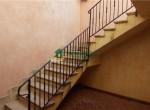 Villa te koop zee termini imerese sicilia 21