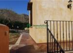 Villa te koop zee termini imerese sicilia 22
