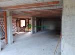 Villa te koop zee termini imerese sicilia 23