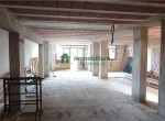 Villa te koop zee termini imerese sicilia 24