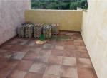 Villa te koop zee termini imerese sicilia 27
