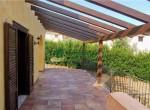 Villa te koop zee termini imerese sicilia 28