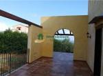 Villa te koop zee termini imerese sicilia 29