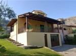 Villa te koop zee termini imerese sicilia 3