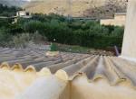 Villa te koop zee termini imerese sicilia 30