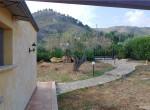 Villa te koop zee termini imerese sicilia 31