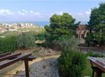 Villa te koop zee termini imerese sicilia 32