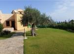 Villa te koop zee termini imerese sicilia 33