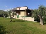 Villa te koop zee termini imerese sicilia 4