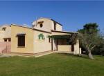 Villa te koop zee termini imerese sicilia 5
