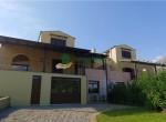 Villa te koop zee termini imerese sicilia 6