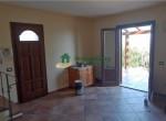 Villa te koop zee termini imerese sicilia 8
