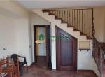 Villa te koop zee termini imerese sicilia 9