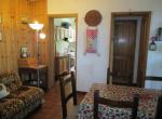 Zeri alleenstaand stenen huis te koop Toscane 10