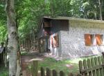 Zeri alleenstaand stenen huis te koop Toscane 3