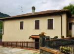 bagnone lunigiana toscane huis te koop 1