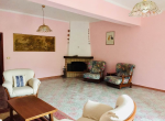 bagnone lunigiana toscane huis te koop 2