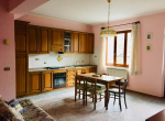 bagnone lunigiana toscane huis te koop 3