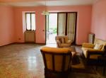 bagnone lunigiana toscane huis te koop 4