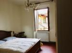 bagnone lunigiana toscane huis te koop 5