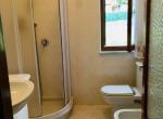 bagnone lunigiana toscane huis te koop 6