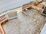 bagnone lunigiana toscane huis te koop 7