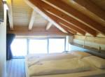 bed and breakfast met uitzicht op de dolomieten te koop 32