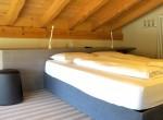 bed and breakfast met uitzicht op de dolomieten te koop 34