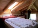 bed and breakfast met uitzicht op de dolomieten te koop 35