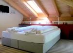 bed and breakfast met uitzicht op de dolomieten te koop 39